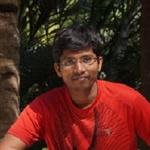 Surendranadh