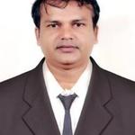 MAHAMMAD RAFI D.'s avatar