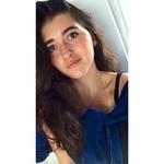 Vanessa C.'s avatar