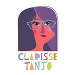 Clarisse T.