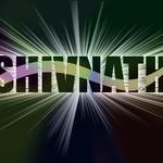 SHIVNATH K.