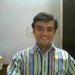 Salabh U.