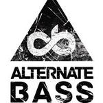 Alternate B.