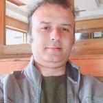 Kashif Ur Rehman