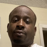 Tacory Q.'s avatar