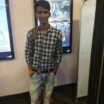 Shahjad M.