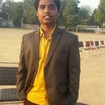 Vijay G.