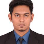 Tanvir A.