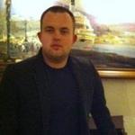 Mikhail S.