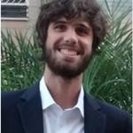 Diego M.'s avatar