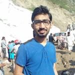 Hamza Aziz