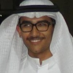 Talal A.