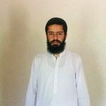 Jawad M.'s avatar