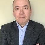 Michael V.'s avatar