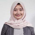 Rizki K.'s avatar
