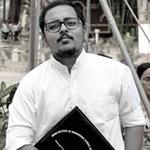 Ar Sandeep