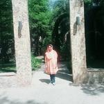Fatima A.