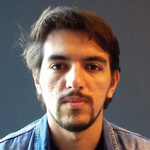 Miguel P.'s avatar