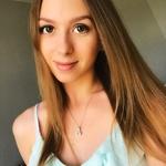 Elena Atamanova