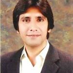 Malik Shakeel