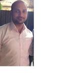 Abbas Jaff