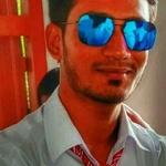 Md Shahab Uddin