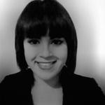 María Guadalupe R.