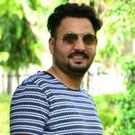 Palwinder Singh R.
