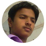 Ayaz M.'s avatar