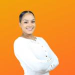 Kiara B.'s avatar