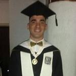 Luis O.'s avatar
