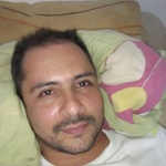 LUIS ALEJANDRO C.'s avatar