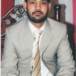 Muhammad Shiraz M.