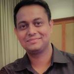 Pratim Shrivastava