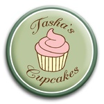 Tasha's Cupcakes S.