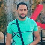 Mohamed Lamine B.