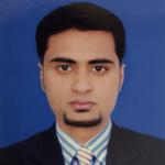Kumar Anup D.