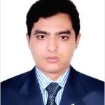 Md. Ariful Islam A.