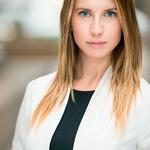 Holly W.'s avatar