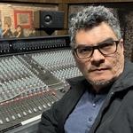 Luzazul Estudio's avatar