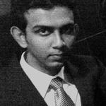 Bhagya W.