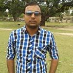 Avijit B.