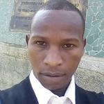 Laban Mwangi