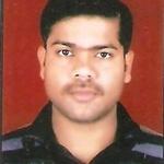 Ravi K.'s avatar