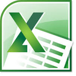 Excel A.
