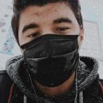 Enes K.'s avatar