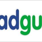 I LEAD GURU S.