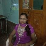Deepika P.