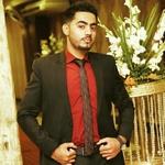 Malik Umair's avatar