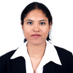Prarthana S.